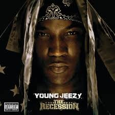 Download Music Mp3:- Young Jeezy Ft Nas - My President