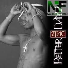 Download Music Mp3:- 2pac - Fortune & Fame