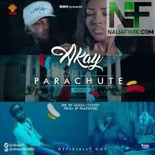 Download Music Mp3:- Akaycentric - Parachute