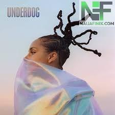 Download Music Mp3:- Alicia Keys - Underdog