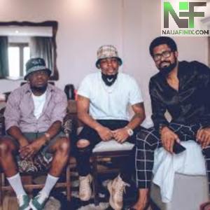 Download Music Mp3:- Basketmouth Ft Umu Obiligbo – One Bo