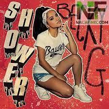 Download Music Mp3:- Becky G - Shower