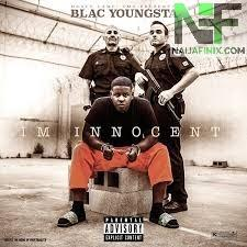 Download Music Mp3:- Blac Youngsta - Booty (I'm Innocent)