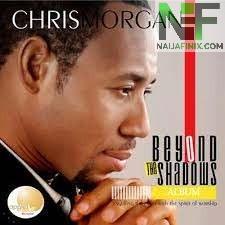 Download Music Mp3:- Chris Morgan - Ekondo