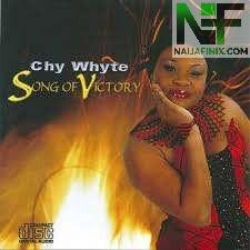 Download Music Mp3:- Chy Whyte - Song Of Victory