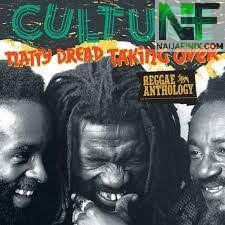 Download Music Mp3:- Culture - Addis Ababa