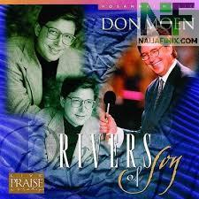 Download Music Mp3:- Don Moen - Celebrate The Lord Of Love