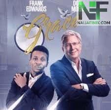 Download Music Mp3:- Don Moen & Frank Edwards - Eze Ndi Eze