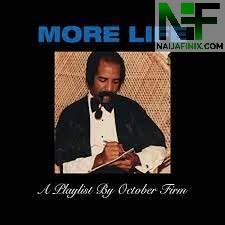 Download Music Mp3:- Drake Ft Young Thug - Ice Melts