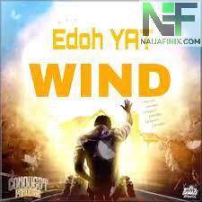 Download Music Mp3:- Edoh Yat - Wind
