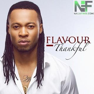 Download Music Mp3:- Flavour Ft M.I x Phyno – Wiser