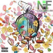 Download Music Mp3:- Juice WRLD Ft Future - WRLD On Drugs