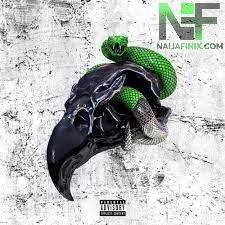 Download Music Mp3:- Future & Young Thug – Patek Water