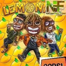 Download Music Mp3:- Internet Money - Lemonade Ft Gunna ...