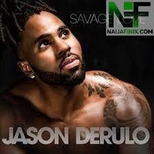 Download Music Mp3:- Jason Derulo Ft Jawsh 685 - Savage Love