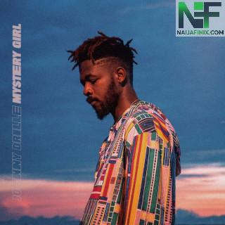 Download Music Mp3:- Johnny Drille – Mystery Girl