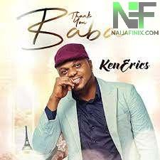 Download Music Mp3:- Ken Erics - Thank You Baba