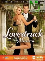 Download Music Mp3:- Sara Paxton - How Can I Remember To Forget (Lovestruck Cast)