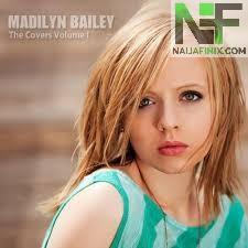 Download Music Mp3:- Madilyn Bailey & Jake Coco - I Need Your Love