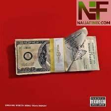 Download Music Mp3:- Meek Mill Ft Drake - RICO