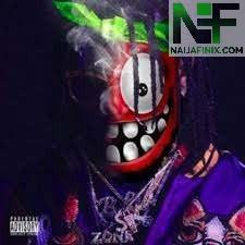Download Music Mp3:- Migos - Drip (Remix) Ft. Future, Young Thug & Hoodrich Pablo Juan
