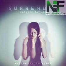 Download Music Mp3:- Natalie Taylor - Surrender