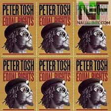 Download Music Mp3:- Peter Tosh - Downpressor Man