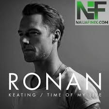 Download Music Mp3:- Ronan Keating - If Tomorrow Never Comes