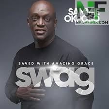 Download Music Mp3:- Sammie Okposo - Everybody Look