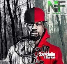 Download Music Mp3:- Sarkodie Ft Bisa Kdei – Chingam