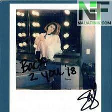 Download Music Mp3:- Selena Gomez – Back to You