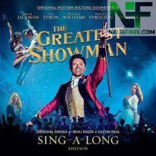 Download Music Mp3:- The Greatest Showman Cast - The Greatest Show