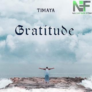 Download Music Mp3:- Timaya – Chulo Bother Nobody
