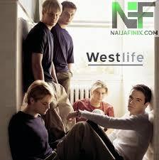 Download Music Mp3:- Westlife - Close Your Eyes