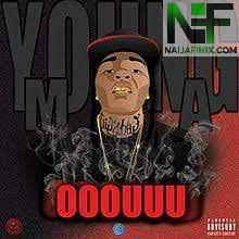 Download Music Mp3:- Young M.A - Ooouuu