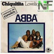 Download Music Mp3:- Abba - Chiquitita