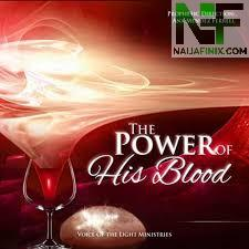 Download Music Mp3:- Ana Méndez Ferrell - The Power of His Blood
