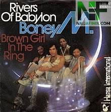 Download Music Mp3:- Boney M. - Rivers Of Babylon
