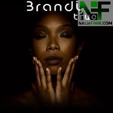 Download Music Mp3:- Brandy - True
