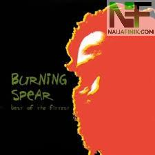 Download Music Mp3:- Burning Spear - Cry Blood Africa