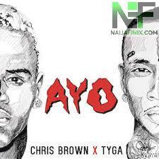 Chris Brown feat Tyga Ayo On http://goldenmusic.ml