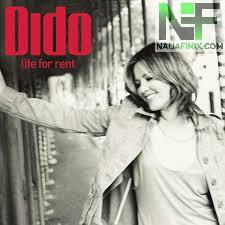 Download Music Mp3:- Dido - Life for Rent