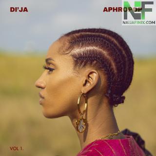 Download Music Mp3:- Di'ja – Jonah