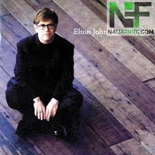 Download Music Mp3:- Elton John - Sacrifice