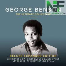 Download Music Mp3:- George Benson – Nothing's Gonna Change My Love For You