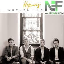 Download Music Mp3:- Anthem Lights - In Christ Alone