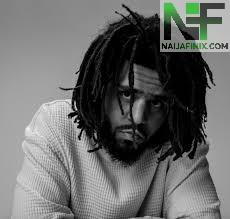Download Music Mp3:- J. Cole – Snow On Tha Bluff