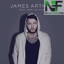 Download Music Mp3:- James Arthur - Certain Things