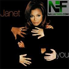 Download Music Mp3:- Janet Jackson - When I Think Of You