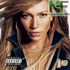 Download Music Mp3:- Jennifer Lopez - Love Don't Cost A Thing